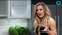 Apparently Kocktails with Khloe Wasn't Good Enough for Khloe