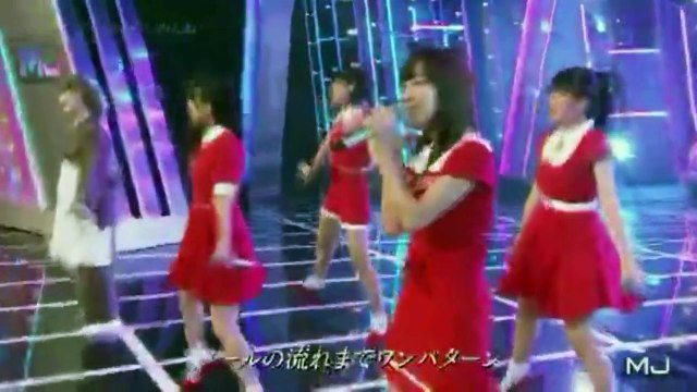 """Country Girls """"I'm sorry I do not understand""""MUSIC JAPAN MJ"""
