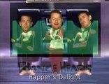 Nobodys Delight