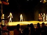 nonprofits dancing 2008-12-24 стрип-пластика 1/2