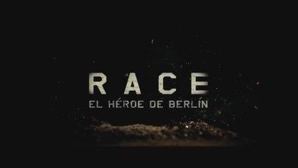 El Héroe de Berlín (2016) Completa