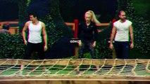 Big Brother Türkiye Yeni Bölümüyle Bu Gece 00:15te Starda!