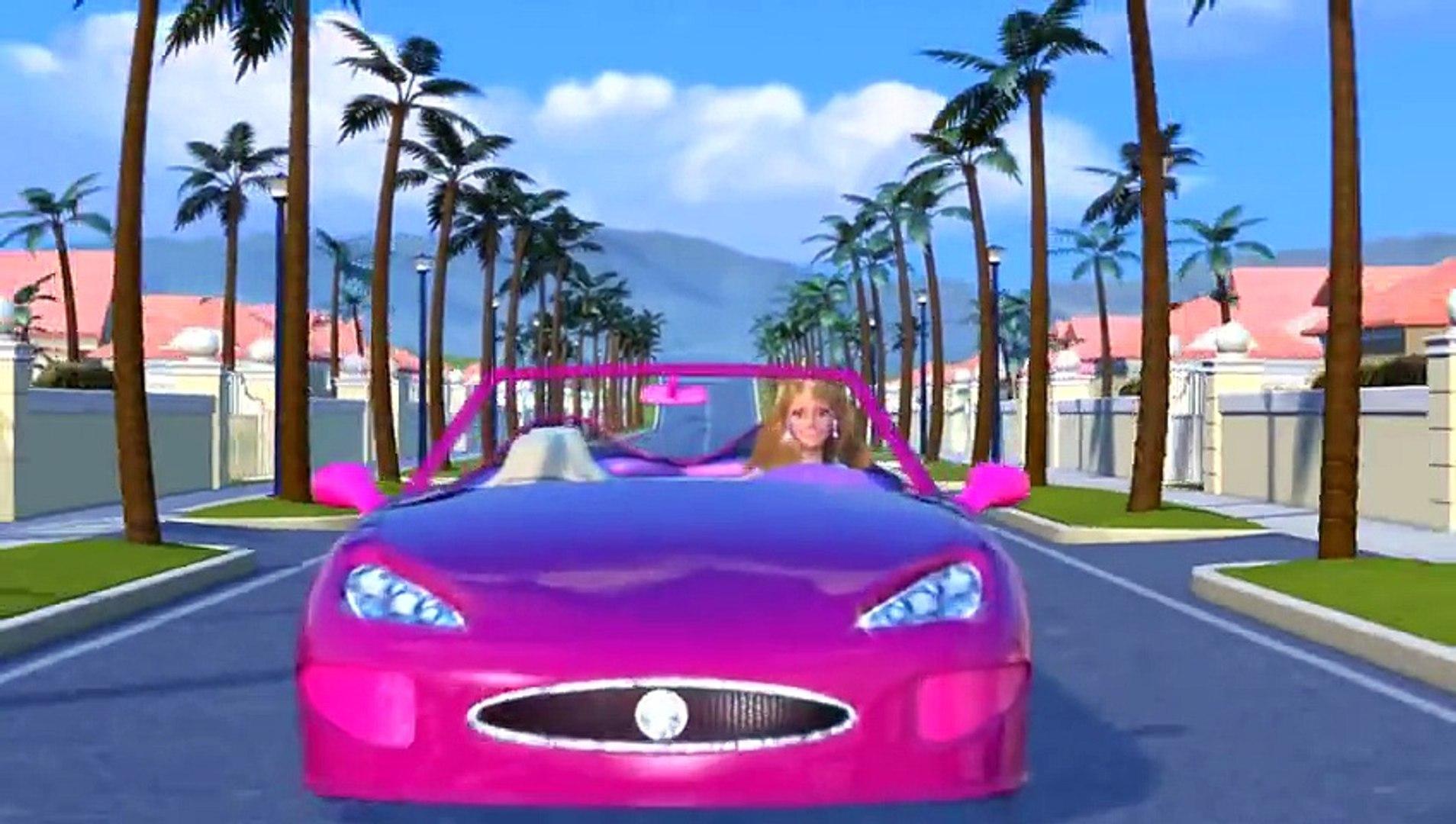 barbie izle Sonsuz Gardrop Macerası - barbie türkçe izle - Barbie izle türkçe - Barbie Yeni 2014