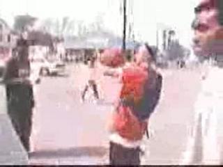[NBA] Street BasKetbaLL tRiCks