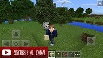 Ender Pearl y camara complemento  para Minecraft pe 0.14.1 | Mods Para Minecraft PE