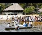 AMAZONAS QUISTOCOCHA IQUITOS PERU