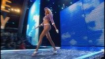 빅토리아 시크릿 2006 (Victoria's Secret 2006)