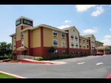 Extended Stay America - Austin - Round Rock - South in Round Rock TX
