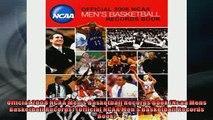 EBOOK ONLINE  Official 2008 NCAA Mens Basketball Records Book Ncaa Mens Basketball Records Official READ ONLINE