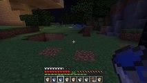 Minecraft 1.9.2 Survival EP 3 Portal Al NEHTER Sin Pico De Diamante TUTORIAL