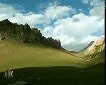 Travel Community Sites, Best Travel Blogs, Travel Social Network , visit  Kyrgzystan