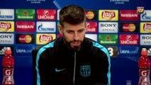 Champions League 2015/16 (prèvia): FC Barcelona - Atlètic de Madrid