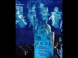 Haunted Mansion Music (No Lyrics)