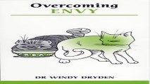 Download Overcoming Envy  Overcoming Common Problems