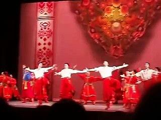 Ukrainian Dance Resource | Learn About, Share and Discuss Ukrainian