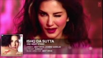 Ishq Da Sutta--New Song--Full Audio--One Night Stand--New Bollywood Movie--Sunny Leone--Tanuj Virwani--Meet Bros--Jasmine Sandlas--Latest Song--Official Music--Music Masti--Dailymotion.