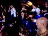 31/10/2006..AlEx NeRi @ FlUiD..