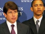 Obama's Socialized Heath Care - Obama Care Socialized Medicine Scam