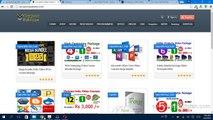 Learn C Programming Tutorials HD Urdu Tutorials Full Course