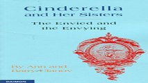 Download Cinderella and Her Sisters  The Envied and Envying