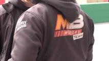 24 Heures Motos 2016 - Retour sur la journée du Team Bolliger Switzerland, du MB Motors Team, et du Team VERO
