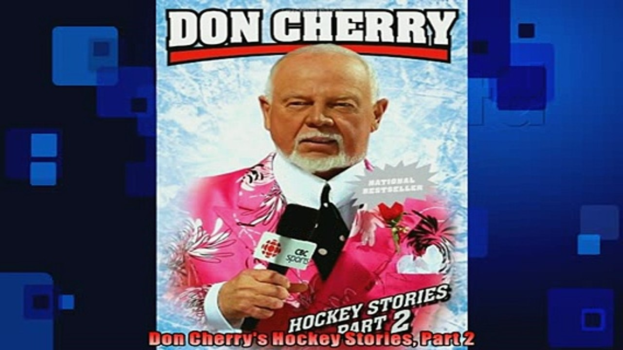 At 80, Don Cherry still hasn't run out of stories