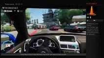 Skyline GTR R34, (Jack D&Green) feat GTR!!!!!!!!!!!!!!!! (2)