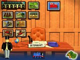 Thomas and Friends New Episodes 2016, Thomas & Friends cartoon 2016 6