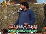 Zakir Rizwan Haider Qayamat Majlis 4 march 2016 Jalsa Zakir Qazi Waseem Abbas - Downloaded from youpak.com