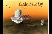 Castle in the Sky By DJ Satomi In G Major