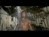 Rambo gone Rambo!