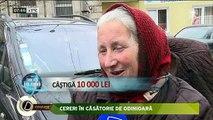 De Dragobetele dacic, își amintesc de cererile în căsătorie de odinioară