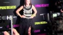 Vanessa Hudgens SIZZLES In- Tiny BIKINI -