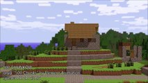 {Polish}500 Chunks Parodia 500 Chunks