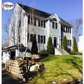 Real estate in Weymouth - Single Family property - Listed by Abigail Korman , Jack Conway