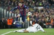 Football Skills & Tricks 2016 ft. C.Ronaldo ● Pogba ● Neymar ● Messi & Lucas - Football 2016