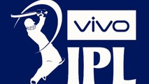 Vivo ipl 2016 opening ceremony full show Live Stream - ipl 2016 opening ceremony live (PP Q-2)