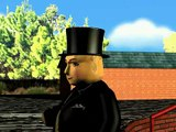 Thomas and Friends New Episodes 2016, Thomas & Friends cartoon 2016 1