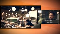 How Ufone makes Funny Adds -