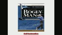READ book  BEAT THE BOGEY MAN DR TRAVIS FOX 8 DISC BOXED SET Beat The Bogey Man 8 Disc Boxed Set  BOOK ONLINE