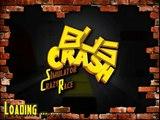 Bus Crash Simulator Crazy Race: Extreme Car Smash Bus Driver Simulation Game iOS Gameplay