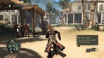 Assassin's Creed IV  Black Flag max out on GTX 750 TI
