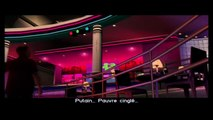 GTA Vice City PS4 - Mission #18 Couloir de la Mort