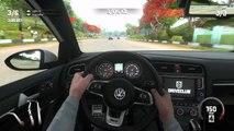 DRIVECLUB™ PVP {RIP EVOLUTION STUDIOS } :(