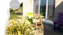 A vendre - Maison récente - Inzinzac Lochrist (56650) - 6 pièces - 120m²