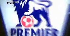 Laurent Koscielny Goal West Ham 3-3 Arsenal PRemier LEauge