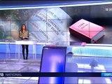 Des licenciements économiques facilités pour les TPE-PME dans la loi travail - vidéo Dailymotion