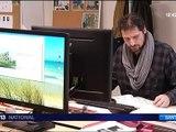 En Gironde, un élan de solidarité pour sauver Pavel - vidéo Dailymotion