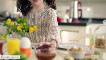 Vestel 23 Nisan Çocuk Bayramı Pazar Kahvaltısı Reklamı