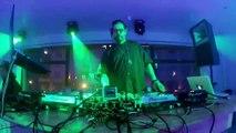 Kenny Dope - Live @ DJ Mag NYC 2016 (Disco, Chicago, Tech, Jackin House) (Teaser)
